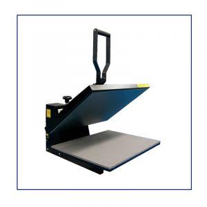 termofijadora-manual-pyme