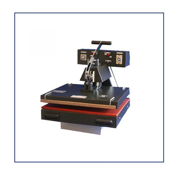 maquina-termofijadora-manual